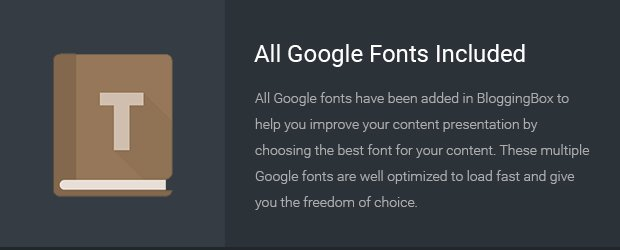 16-All-Google-Fonts-Included