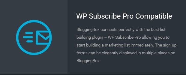 25-WP-Subscribe-Pro-Compatible