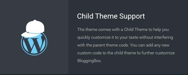 28-Child-Theme-Support