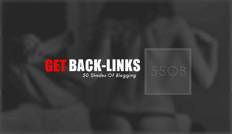 12 WAYS TO GET QUALITY BACKLINKS – BASIC TO ADVANCE GUIDE!!