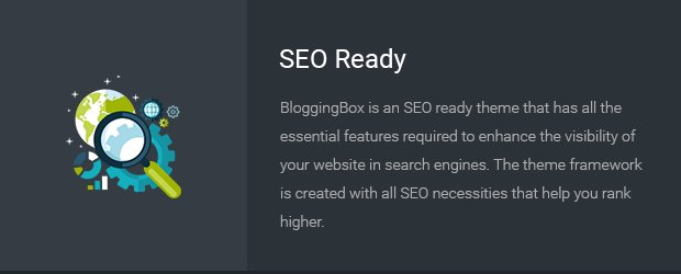 06-SEO-Ready-1 - BloggingBox Theme Reviews