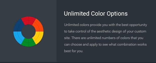 18-Unlimited-Color-Options