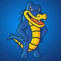 HostGator - Managed WordPress Hosting
