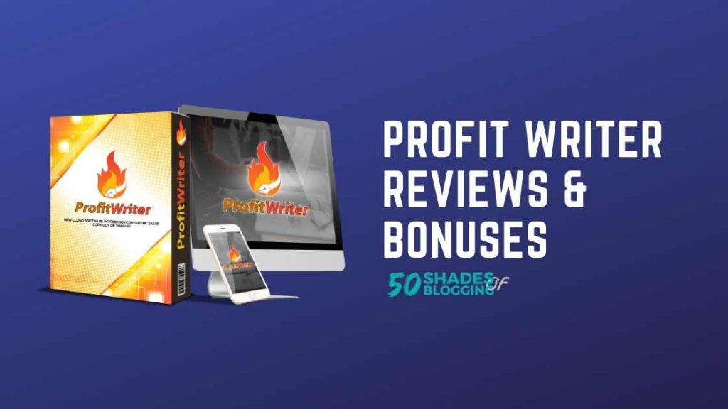 profit writer reviews feature img